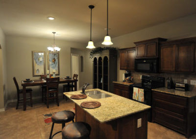 Bentonville-Corporate-Apartments-2