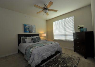 Midtown-Little-Rock-1-Bedroom-001