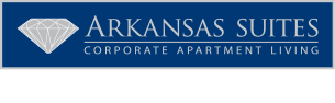 Arkansas Suites