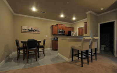 Beautiful North Little Rock 2 Bedroom
